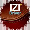 IZI-Driver