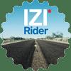 IZI-Rider
